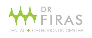 Dr. Firas Dental and Orthodontic Center