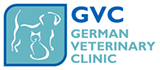 German Veterinary Clinic