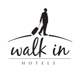Walkin Hotels